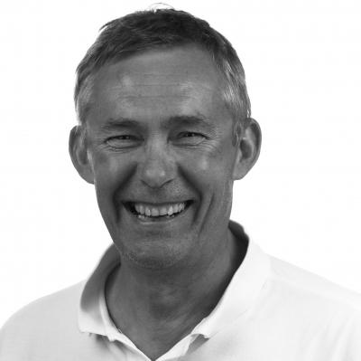 Pekka Heikurainen (M.A.)